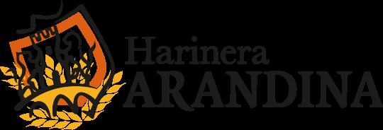 Harinera Arandina